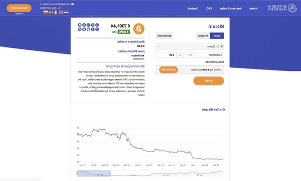 cryptocurrency mutual funds list