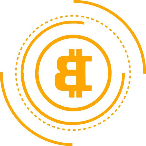 https www.marketwatch.com investing cryptocurrency btceur